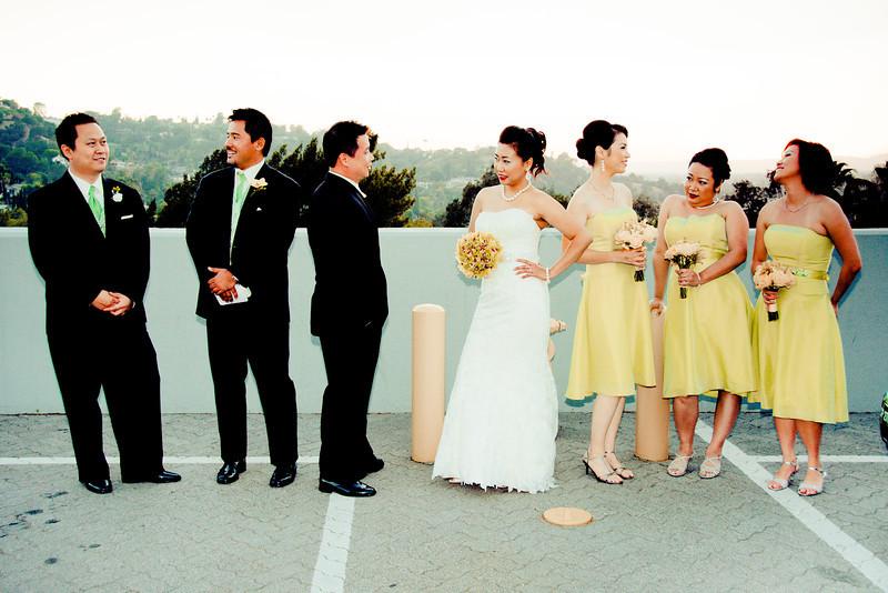 Bora-Thawdar-wedding-jabezphotography-2311.jpg