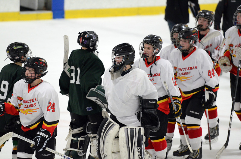 130223 Flames Hockey-224.JPG