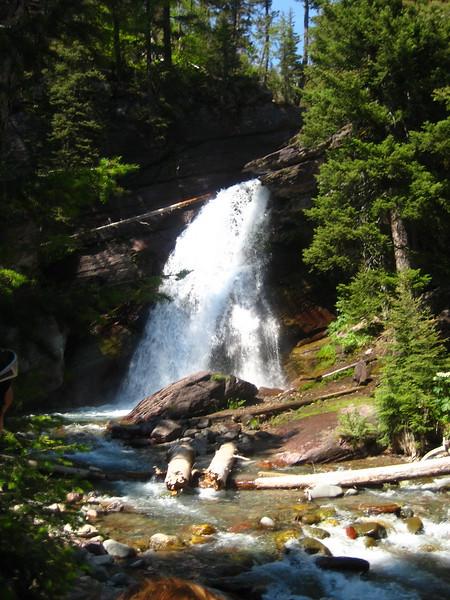 2008-07-24-YOCAMA-Montana_2743.jpg