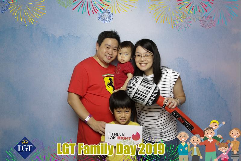 LGT_FamilyDay_w_ovelay_056.jpg