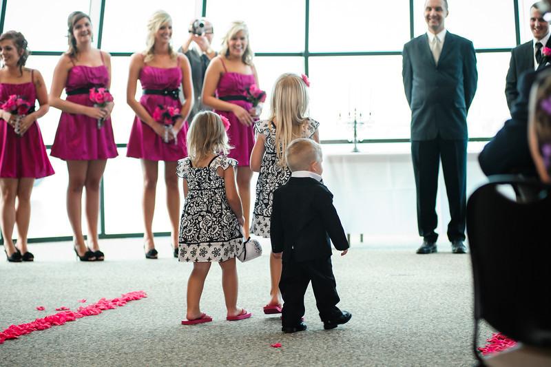 Markowicz Wedding-276.jpg