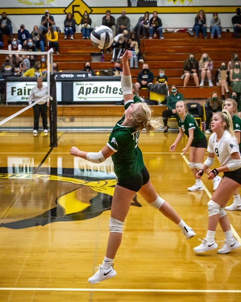 thsvb-fairview-jv-20201015-129.jpg