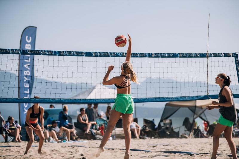 20190804-Volleyball BC-Beach Provincials-SpanishBanks-234.jpg