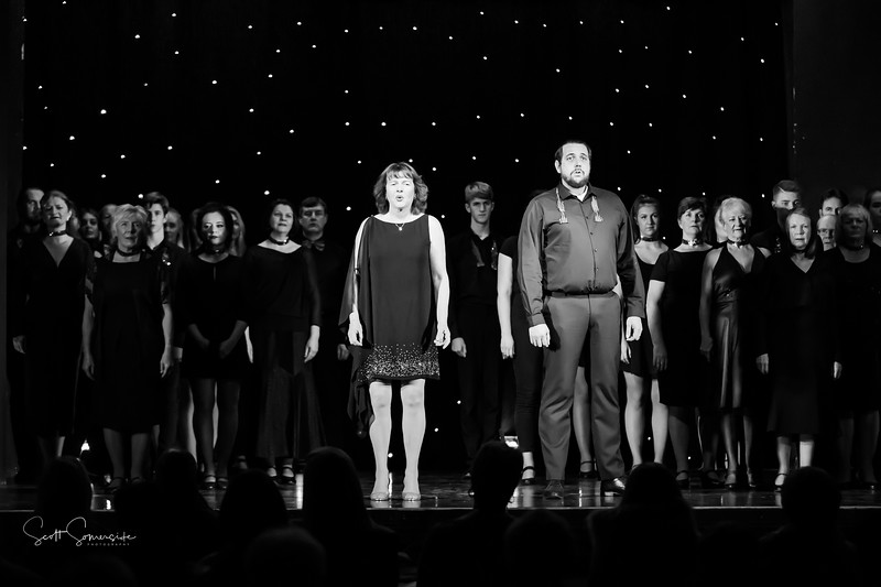 BnW_St_Annes_Musical_Productions_2019_274.jpg