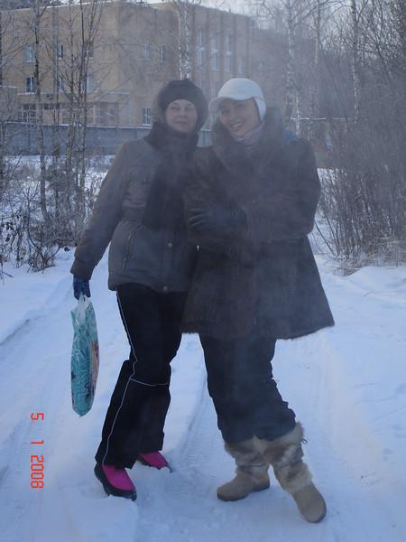 2008-01-05 Шашлыки у Борисенок 02.JPG