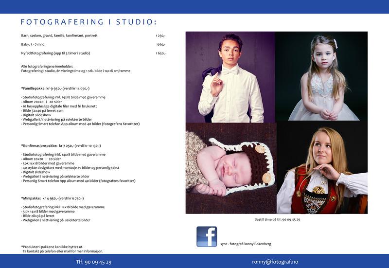 Prisliste fotografering studio.jpg