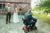 Wedding-DeniseNate-285-BrokenBanjo