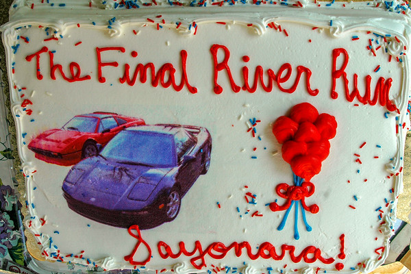 River Run 2004