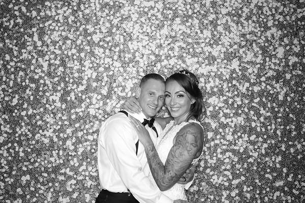MATTHEW AND LILIANA - WEDDING, SUNOL