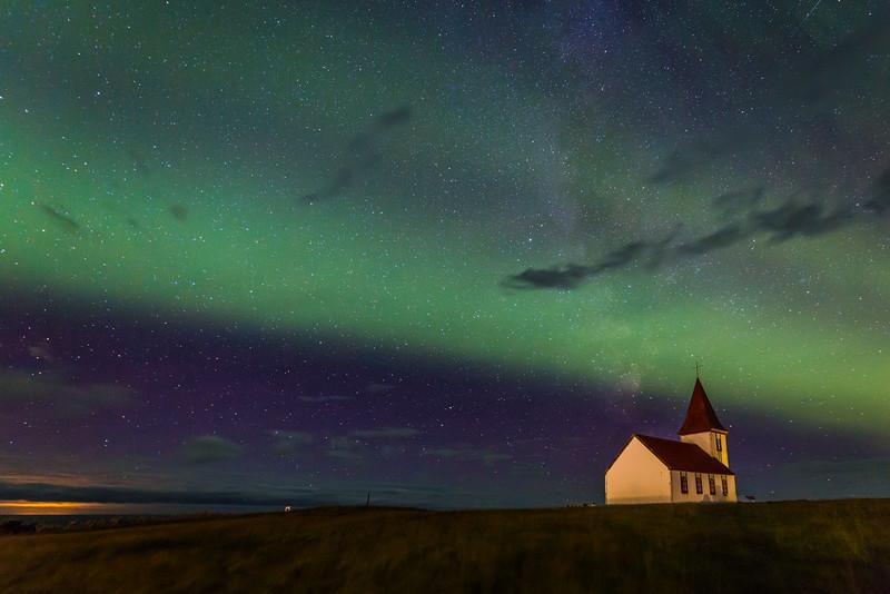 9871-Iceland-Paul-Hamill.jpg