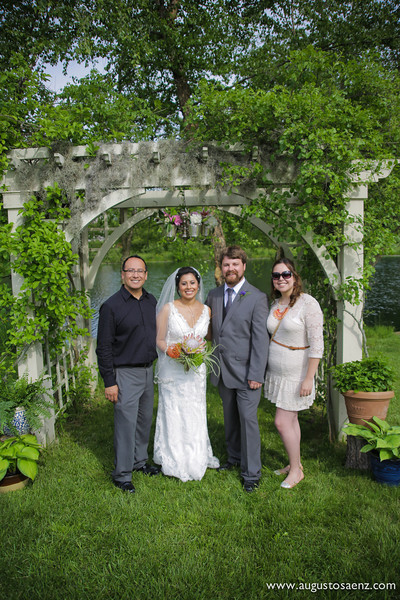Columbus Wedding Photography-291.jpg
