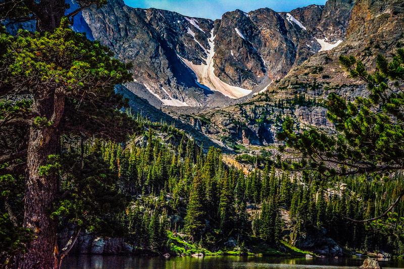 The Loch View.jpg