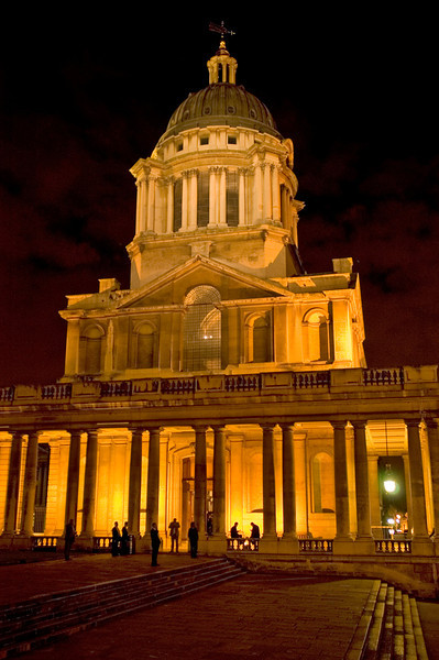 Greenwich Naval College,venue for 500 guest Asian Wedding