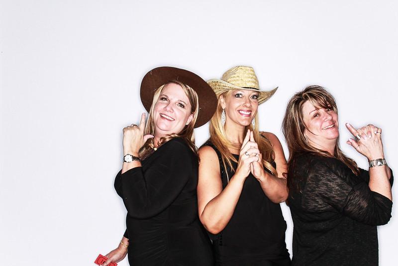 People's Bank Holiday Party-Denver Photo Booth Rental-SocialLightPhoto.com-289.jpg