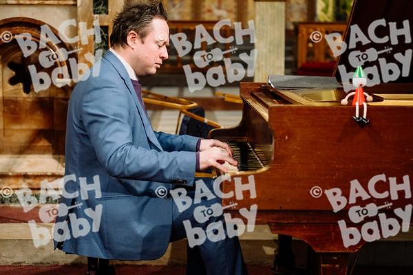 © Bach to Baby 2018_Alejandro Tamagno_Clapham_2019-01-25 014.jpg