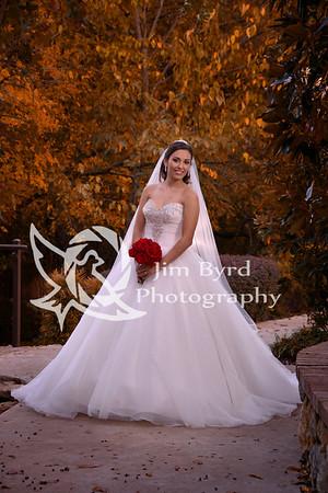 Kayley Pueblo Bridals