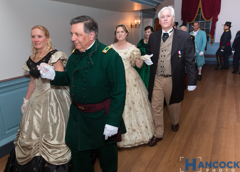 Civil War Ball 2016-092.jpg