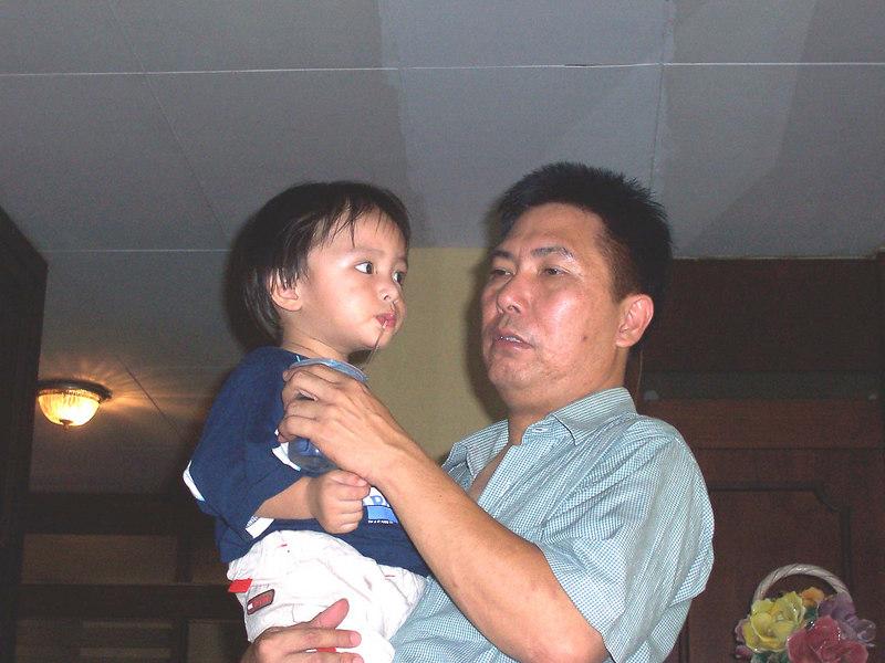 20060723_6617.JPG