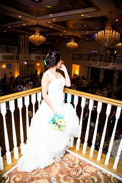 Hoang_wedding-2237.jpg
