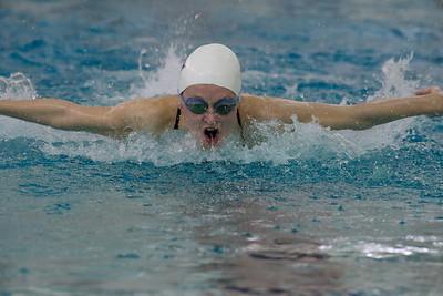 KRCSSwimming_01262013