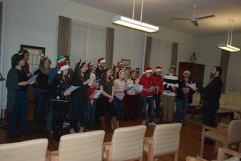 2014-12-10-Christmas-Caroling-at-Sisters-of-Divine-Providence_001.jpg