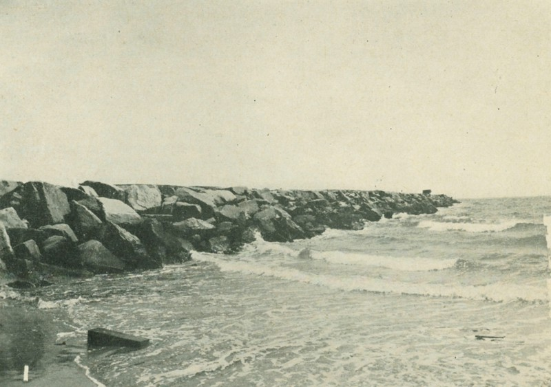 1944-09-10-CAHiPub-14a.jpg