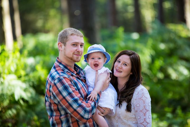 Elsie&Family_090.jpg