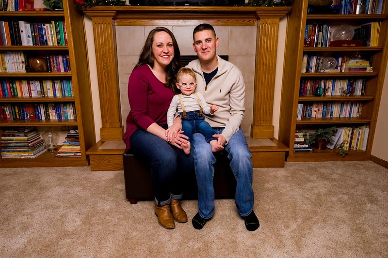Family Portraits-DSC03304.jpg