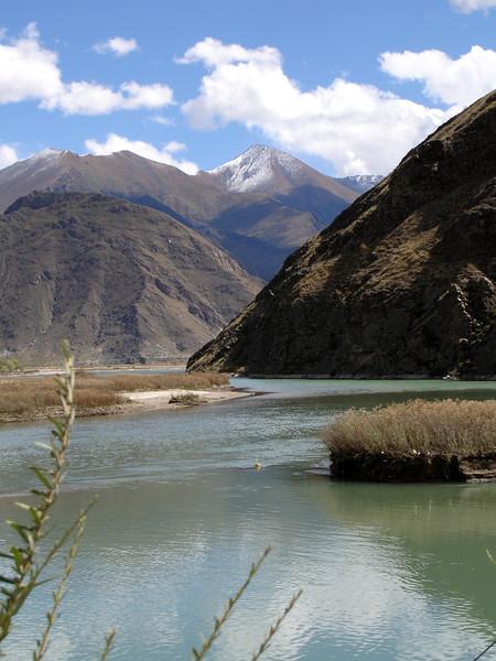 Beijing-Tibet 2005-2 094.jpg