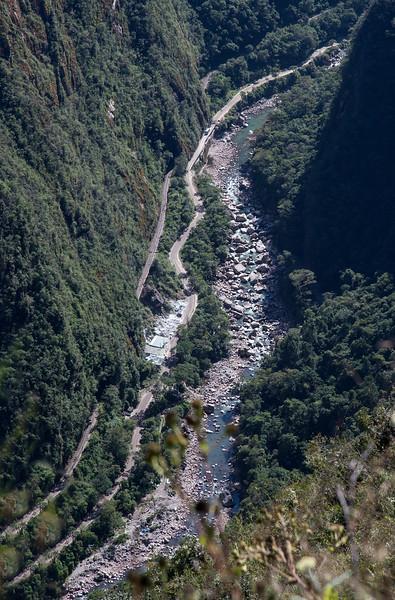 Machu Picchu_MG_3255.jpg