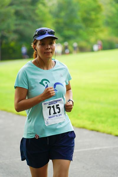 Rockland_marathon_run_2018-208.jpg