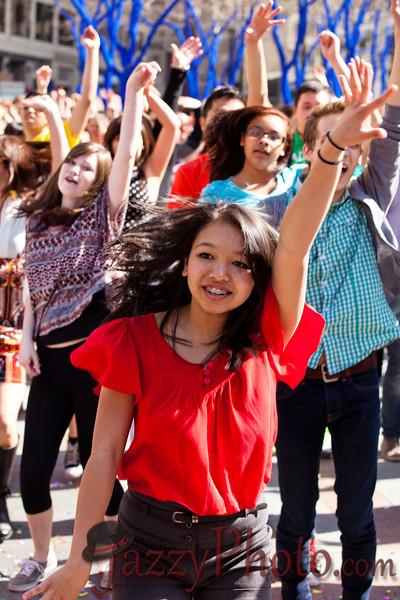 GleeFlashMob2012-5634.jpg