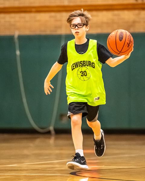 2020-02-16-Stew_Basketball-16.jpg