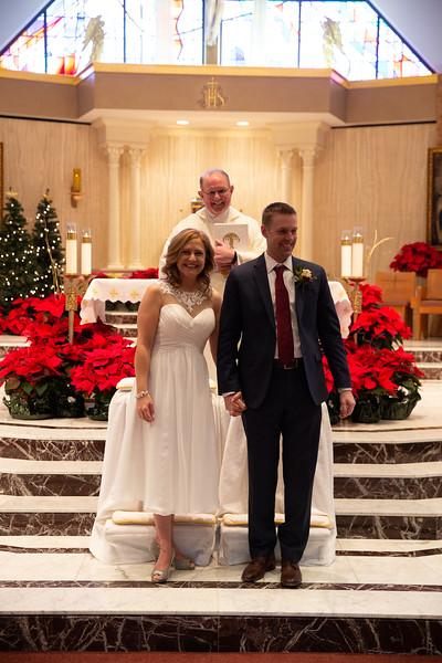 Wittig Wedding-145.jpg