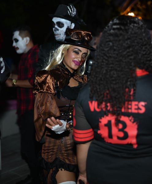 Halloween at the Barn House-48-2.jpg