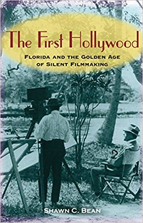 The First Hollywood.jpg