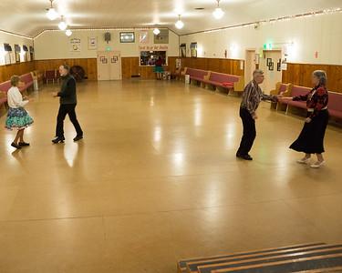 2014 Jan. 4 dance