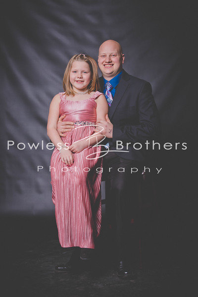 Daddy-Daughter Dance 2018_Card A-3112.jpg