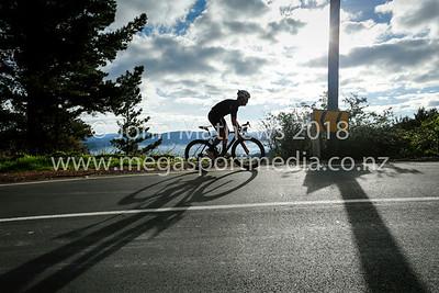 26 May 17 - Alcyon Cycling