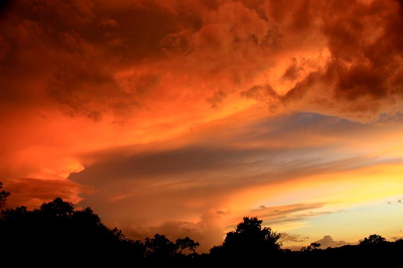sunset 6-17-15 133.jpg
