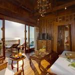 santhiya-resort-koh-yao.jpg