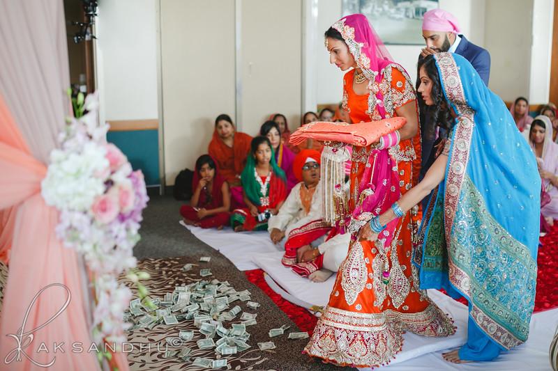 HH-Wedding-063.jpg