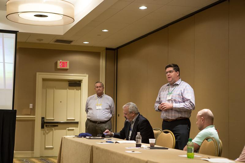 FPG Leadership Conference-75.jpg