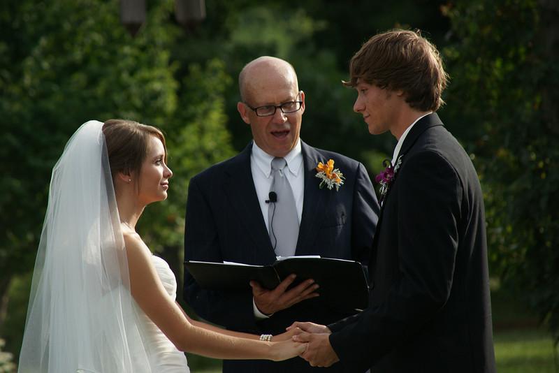 Sara and Kelley Wedding  (457).jpg