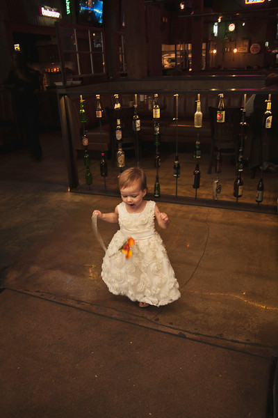 sacramento-photographer-wedding-flower-girl.jpg