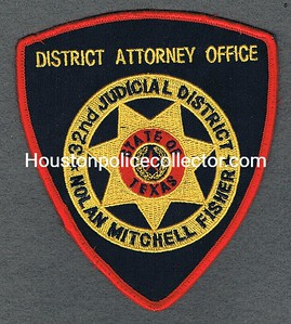 Mitchell DA