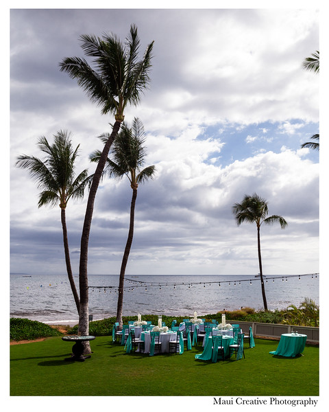 Maui-Creative-Destination-Wedding-0023.jpg