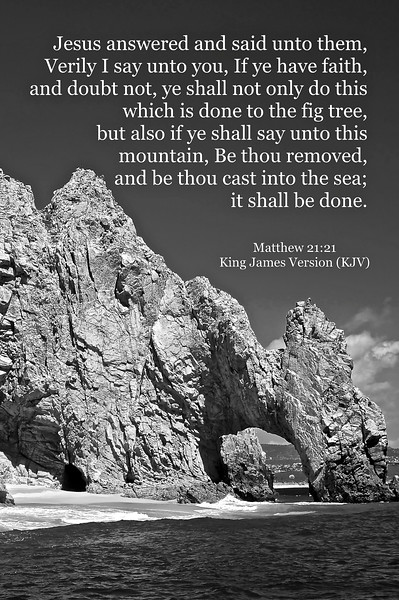 Matthew 21-21  2.jpg