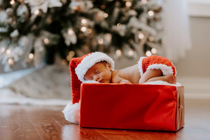 newborn-harrison_115.jpg