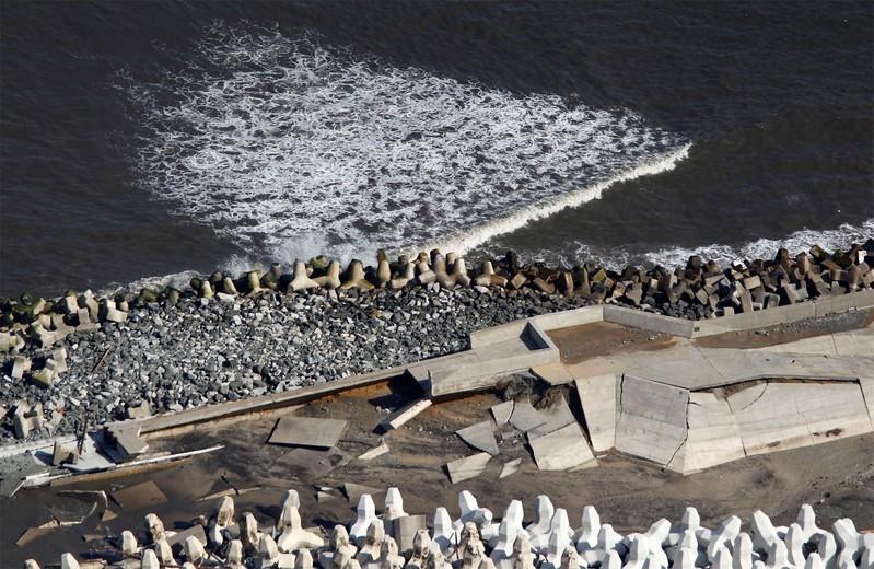 JapanEarthquake2011-278.jpg